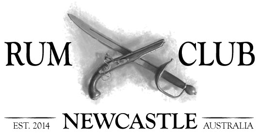 Newcastle Rum Club